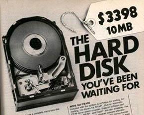 HDD, hard, hard disk