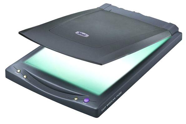scaner_plat